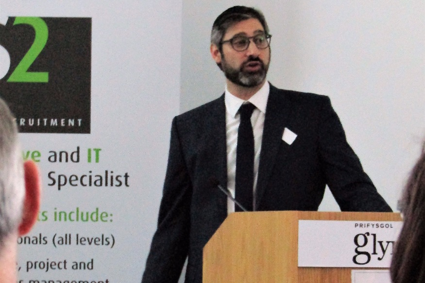 Employment law seminars come at crucial time for firms